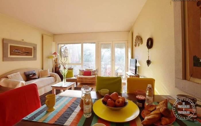 Vente immobilier 245.000€ Andernos-Les-Bains