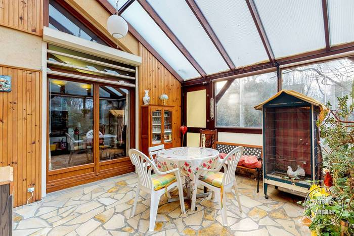 Vente immobilier 248.000€ Lisses (91090)