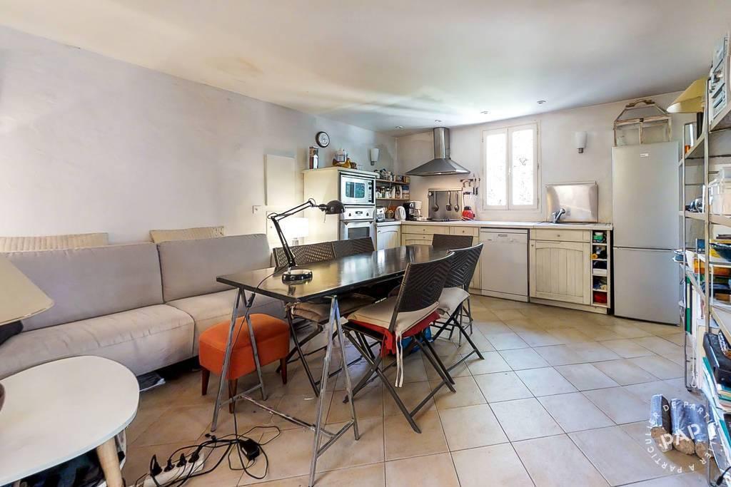 Maison Tourrettes-Sur-Loup (06140) 239.000€