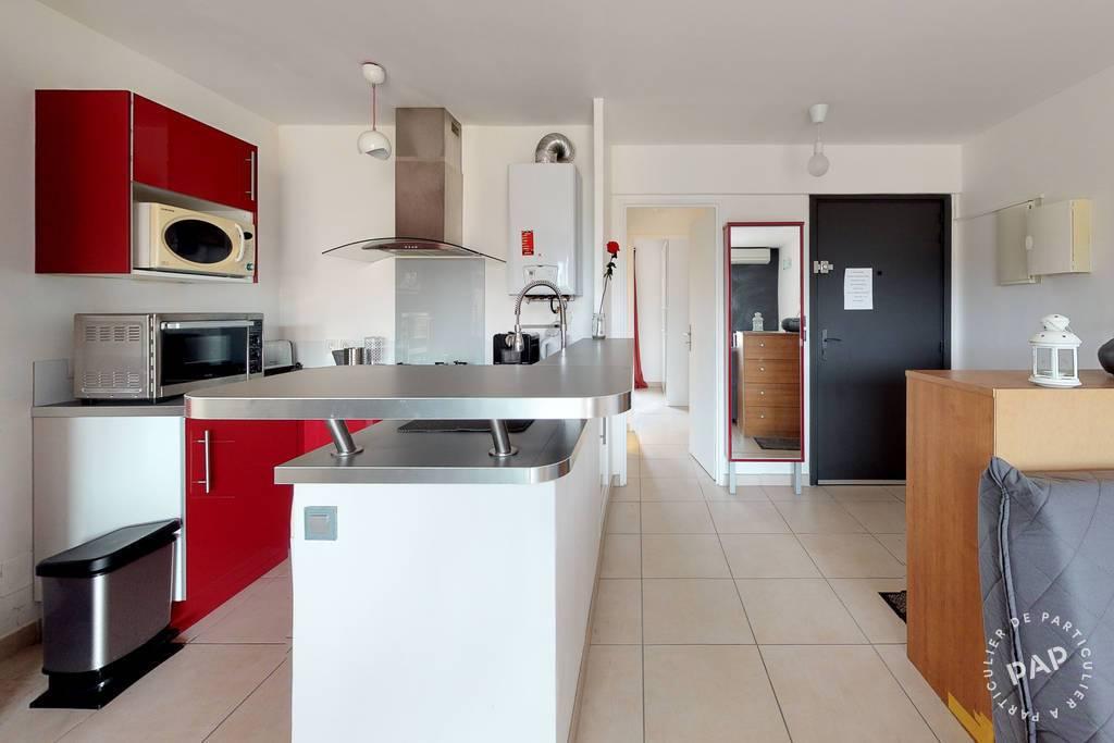 Appartement Saint-Raphael (83) 199.000€