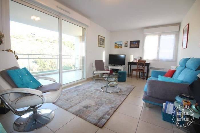 Appartement Saint-Raphaël 280.000€