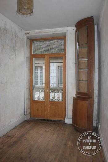 Maison Le Bugue (24260) 30.000€