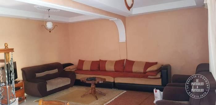Maison Sidi Bouzid 110.000€