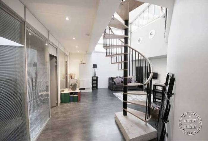 Appartement Colombes (92700) 680.000€