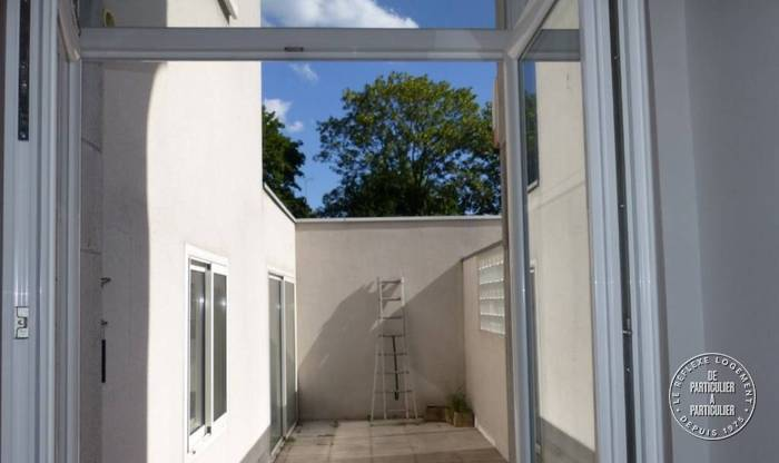 Maison Orleans (45) 330.000€