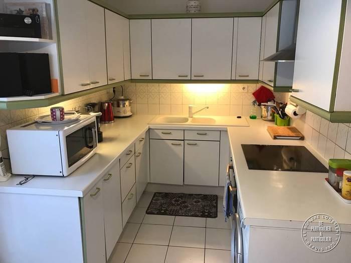 Appartement Perpignan (66) 185.000€