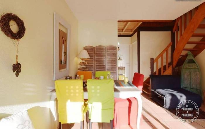 Appartement Andernos-Les-Bains 245.000€