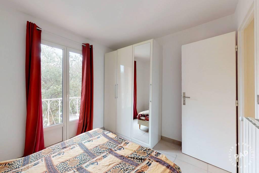 Appartement 199.000€ 41m² Saint-Raphael (83)