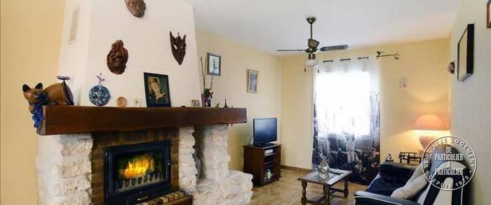 Maison 138.000€ 100m² Dignac