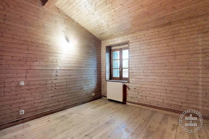Immeuble 140.000€ 101m² Grigny (69520)