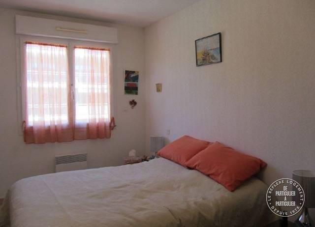Appartement 280.000€ 73m² Saint-Raphaël
