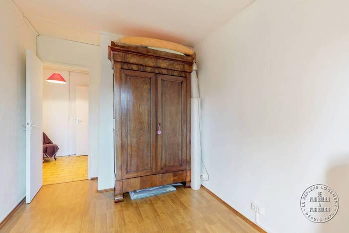 Maison 325.000€ 80m² Sartrouville (78500)