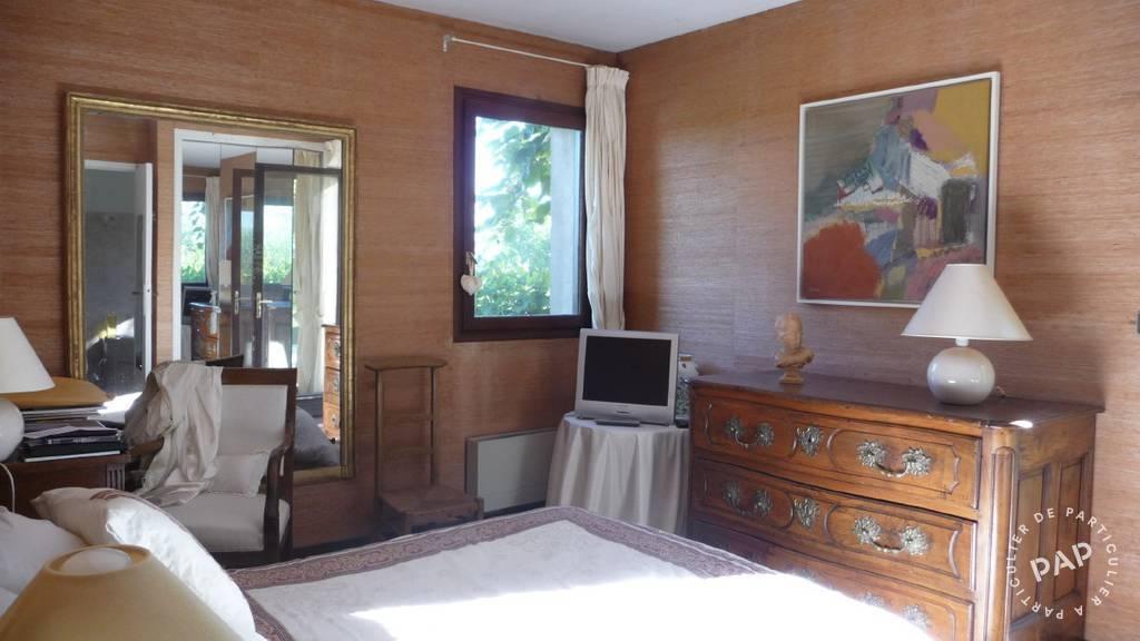 Maison 570.000€ 220m² Yvelines