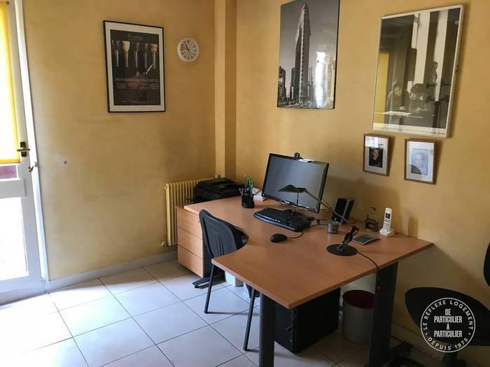 Appartement 185.000€ 132m² Perpignan (66)
