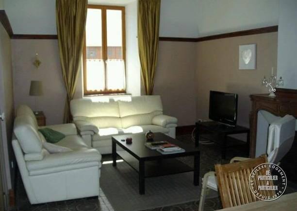 Maison 119.000€ 180m² Grande Maison De 180M2