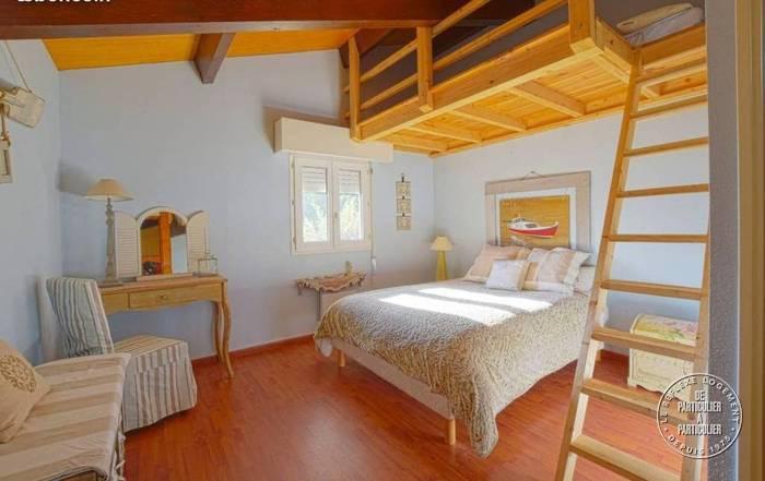 Appartement 245.000€ 45m² Andernos-Les-Bains