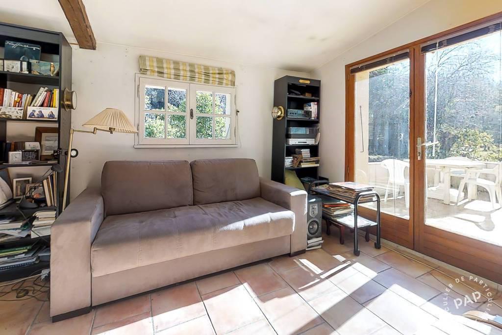 Immobilier Tourrettes-Sur-Loup (06140) 239.000€ 88m²