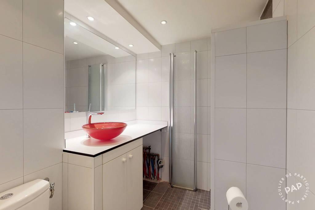 Immobilier Saint-Raphael (83) 199.000€ 41m²