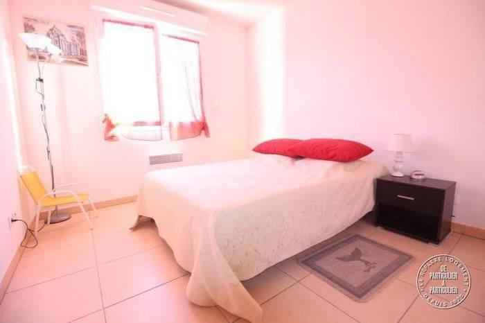 Immobilier Saint-Raphaël 280.000€ 73m²
