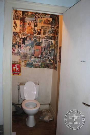 Immobilier Le Bugue (24260) 30.000€ 100m²