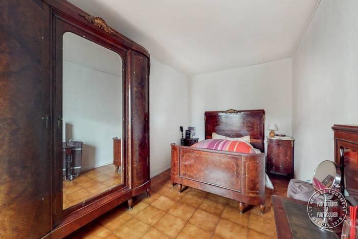 Immobilier Sartrouville (78500) 325.000€ 80m²