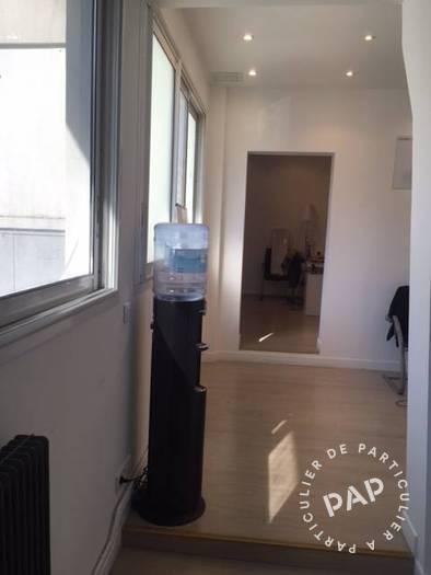 Immobilier Boulogne-Billancourt (92100) 1.700€ 42m²