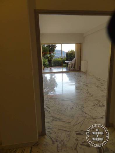 Location Appartement Nice 63m² 1.150€
