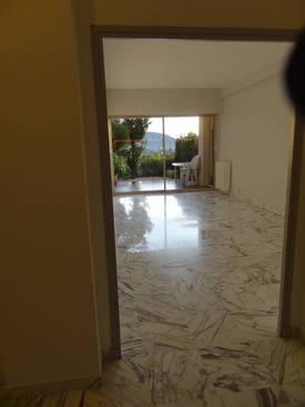 Location appartement 2pièces 63m² Nice - 1.150€