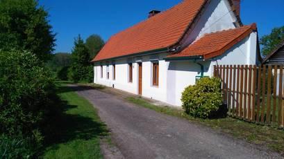 Rollancourt (62770)