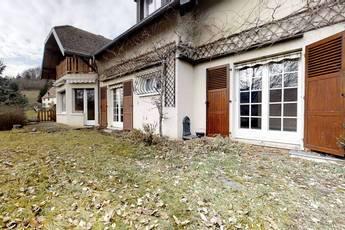 Vente maison 314m² Fraize (88230) - 240.000€