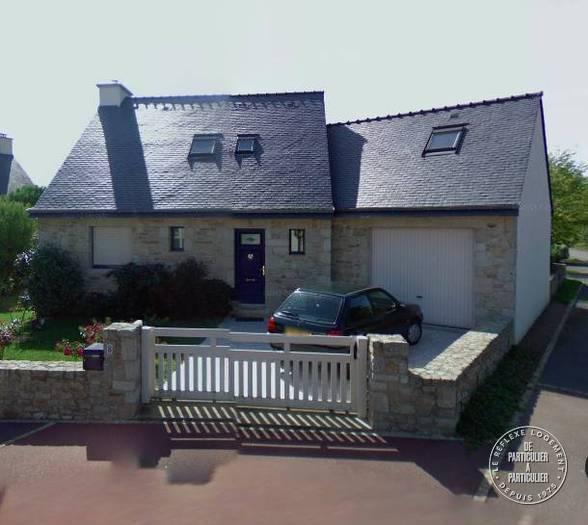 Vente Maison Arzon (56640) 90m² 420.000€