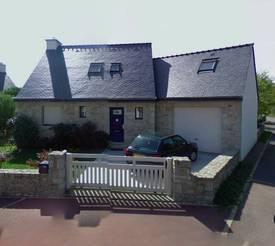 Vente maison 90m² Arzon (56640) - 430.000€