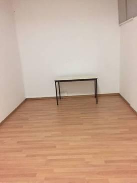 Bureaux, local professionnel Saint-Fons (69190) - 52m² - 400€