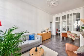 Vente appartement 4pièces 70m² Bordeaux (33) - 439.900€