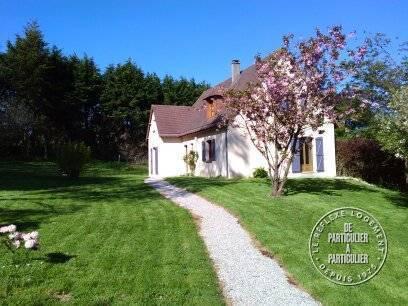 vente maison 115 m cherbourg octeville 50 115 m de particulier particulier. Black Bedroom Furniture Sets. Home Design Ideas