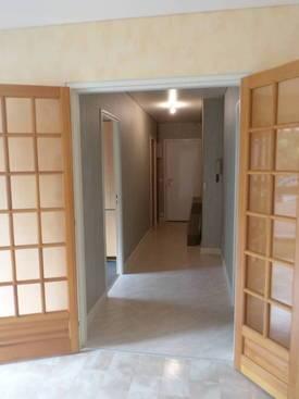 Location Appartement Mennecy Appartement à Louer Mennecy 91540