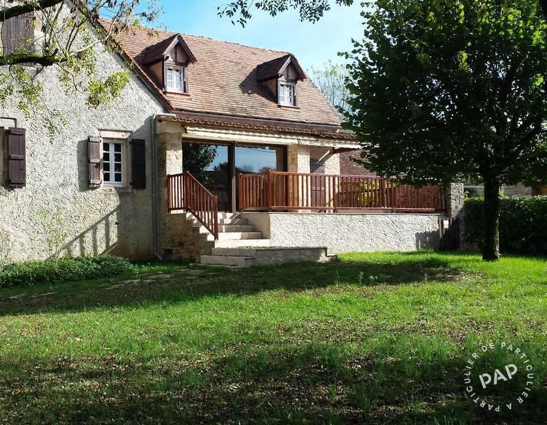 13273e49765e2e Vente maison 4 pièces Aveyron - 12 - maison 4 pièces à vendre ...