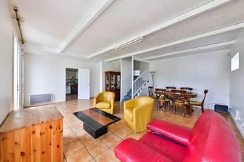 Vente maison 105m² Le Blanc-Mesnil (93150) - 279.900€