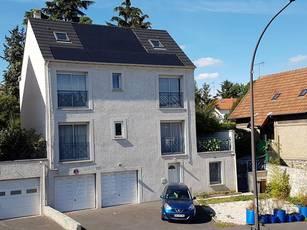 Vitry-Sur-Seine (94400)