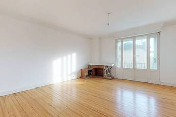 Vente immeuble 380m² Pau - 410.000€