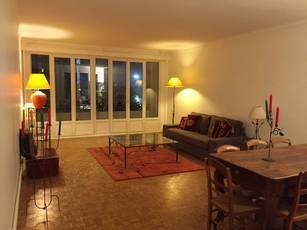 Location Appartement Paris 75 Louer Un Appartement à Paris De