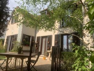 Vente maison 180m² Triel-Sur-Seine - 549.500€