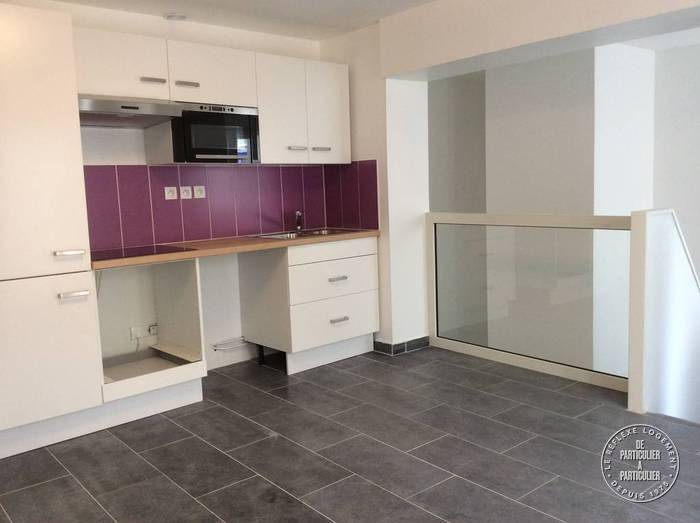 Vente Appartement Meulan-En-Yvelines 37m² 119.000€