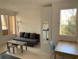 Location Studio Montpellier Toutes Les Annonces De Location Studio