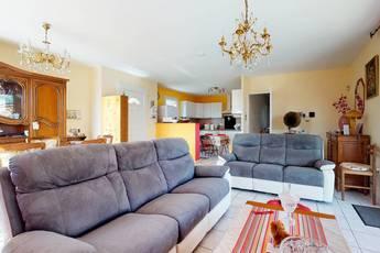 Vente maison 105m² À 30Km De Perpignan - 285.000€