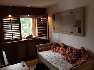 Vente appartement 5pièces 110m² Ville-D'avray (92410) - 639.000€