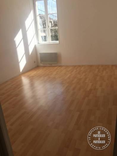 Location Appartement La Ferte-Sous-Jouarre (77260) 51m² 590€
