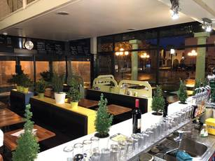 Fonds de commerce Hôtel, Bar, Restaurant Tonneins (47400) - 260.000€