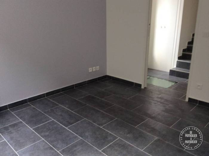 Vente Appartement Meulan-En-Yvelines