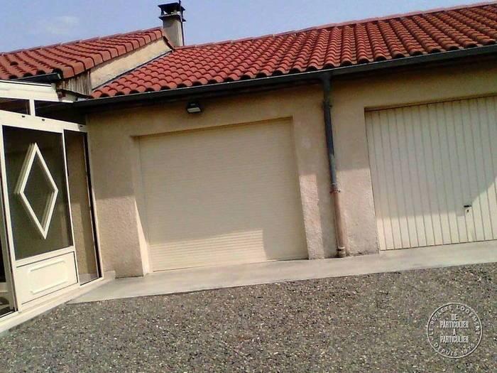 location maison 92 m cahuzac sur adour 32400 92 m 650 de particulier particulier pap. Black Bedroom Furniture Sets. Home Design Ideas